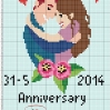 anniversario