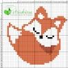 Volpe Fox