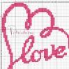love nel cuore