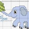 elefanteconregalo